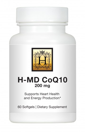 PL-HMD350EL_H-MD_CoQ10_200mg
