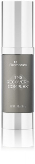 TNS_Recovery_Complex9